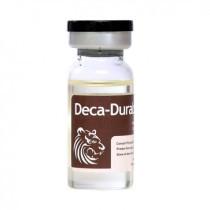 Deca-Durabolin200( Deca, Nandrolone)