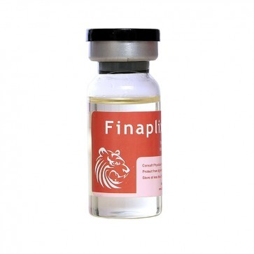 Finaplix100(Tren A100,TrenaJect, Trenbol, Trenacet, Trenabol,  Fina, Para)