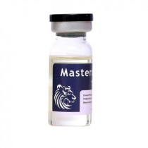 Masteron100(Mastabol, Mast, Masto)