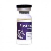 Sustanon250