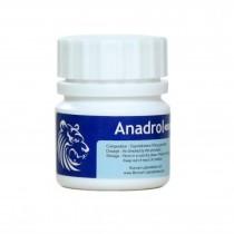 Anadrol(Oxymetholone,Oxydex, Nastenon, Synasteron, Drol, Oxyanabolic, Plenastril, Androlic)