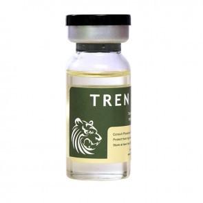 TREN100 (Tren E,Trenabol Depot, Trenoid, Tren, Fina)