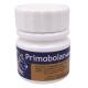 Primobolan(Methenolone Acetate,Primoxyl, Primobol,  Primodex, Primo, Primotrex)