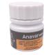 Anavar (Oxandrolone,Oxandrolon, Oxandrin, Antitriol, Anatrophill, Provitar, Oxandroxyl, Oxanabol, Var,)