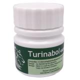 Turinabol(Chlorodehydromethyltestosterone,Turanabol, Turanabolic, T-BOL, Turanaplex, Turinadex.)