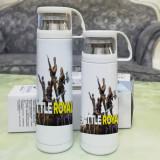 FORTNITE Vacuum Cup Stainless Steel Bottle
