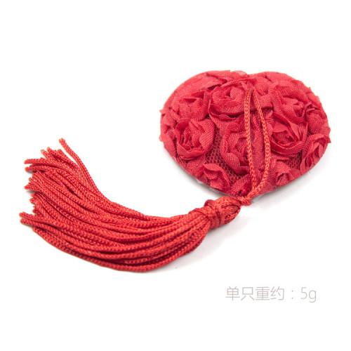 Red Rose bondage cream