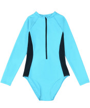 One Piece Swimsuit Surfing suit