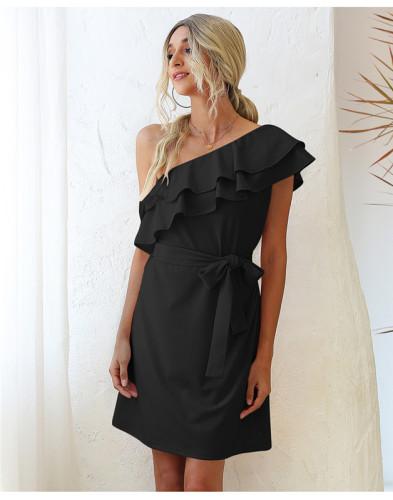 Black Tie sexy dress