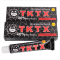 TKTX 40% Black Numbing Cream Anesthetic 3-5 hours Fast Semi Permanent Skin Body Duration 10g