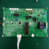 IPL spare parts IPL SHR   touch screen board + control board 8 inches 10.4 inches and 12.1 inches optional