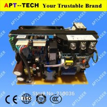 IPL SHR spare parts 800w IPL power supply for  IPL/E-Light/SHR  beauty machine use