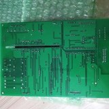 new version 8 to 12.1 inches IPL SHR OPT colourful touch screen board + control board