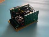 model Jyd 1000w IPL power supply for  IPL/E-Light/SHR  beauty machine use