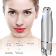 BB Eye Care Eyes Beauty Machine Facial Nasolabial Fold Eyebags Dark Circles Removal  bbeyes Face Massage Eye care Massager