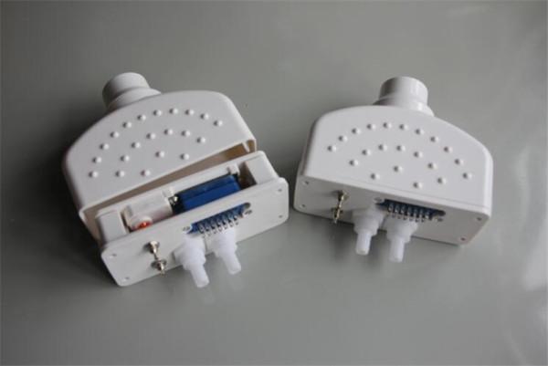 connector for ipl machine,handpiece connector ,ipl handle connector