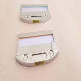 Cheap shr opt e light filters 430nm/530/560/590/640/690/750nm ipl shr filters for sale
