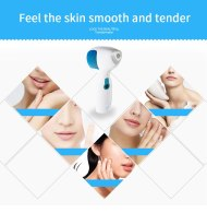 808nm laser permanent  hair removal device 808nm diode laser Epilator