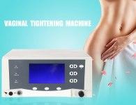 Thermiva vaginal tightening rejuvenation machine women private care rf skin rejuvenation beauty equipment