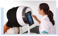 Observ skin analyzer RGB/UV/PL/RED/Brown/Darkspot facial analysis device salon use skin tester