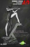 【In Stock】Green Leaf Studio Resident EvilAda Wong 1/4 Scale regular version GLS007 Resin Statue