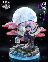 【In Stock】TPA Studio Kimetsu no Yaiba Demon Slayer Kochou Shinobu resin statue