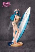 【In Stock】Pink Pink Studio BLEACH Espada Neliel Tu Oderschvank swimsuit resin statue
