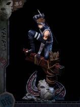 【In Stock】MH Studio NARUTO Yamato resin statue