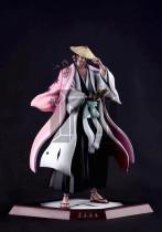 【In Stock】Model Palace Studio BLEACH Kyoraku Shunsui resin statue
