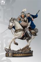【Preorder】INFINITY Studio ZhaoYun resin statue's post card