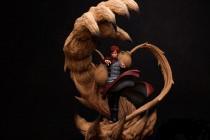 【In Stock】Ryu Studio Naruto Gaara 1:6 scale  resin statue(copyright)