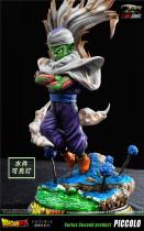 【In Stock】T-Rex Studio Dragon Ball Piccolo Resin Statue