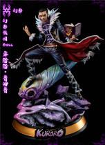 【Preorder】Yu Studio HUNTER×HUNTER Kulolo resin statue's post card