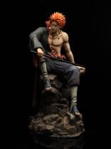 【In Stock】CHIKARA Studio NARUTO Pain Deva Path resin statue
