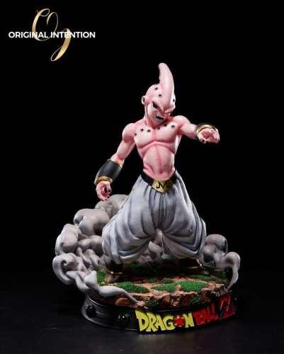 【In Stock】OI Studio Dragon Ball Majin Buu resin statue
