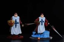【In Stock】Clone Studio ONE PIECE Speed Jiru resin statue