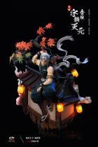 【In Stock】NIREN Studio Demon Slayer Uzui Tengen Resin Statue