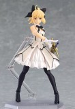 【In Stock】Max Factory figma EX-38 Fate FGO WF Saber Lily PVC statue