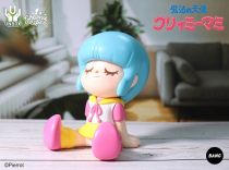 【Preorder】Unbox Creamy Mami Yu furnishing articles's post card