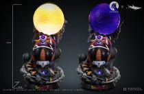 【In Stock】Fattboy x Dayu Studio Dragon Ball Frieza Resin Statue