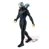 【In Stock】BANPRESTO My Hero NINE PVC statue