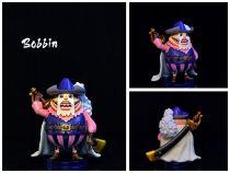 【In Stock】A+ Studio One Piece Whole Cake Island resonance Bobbin&Streusen Resin Statue