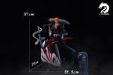 【Preorder】XT Studio Bleach Kurosaki Ichigo Resin Statue's Postcard