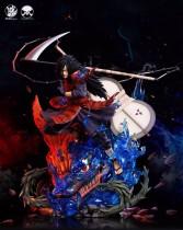 【Preorder】Ventus Studio x Burning Wind Studio Neruto Uchiha Madara Resin Statue
