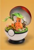 【Preorder】Sansui Studio Pokemon Charmander Resin Statue