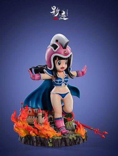 【Preorder】DIM Model Studio Dragon Ball Kid Chichi Resin Statue