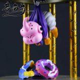 【Preorder】ZYG Studio Dragon Ball Greedy Buu Resin Statue