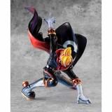 【Preorder】MegaHouse POP One Piece Wano Sanji PVC figure