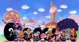 【Preorder】A+ Studio One Piece Whole Cake Island Resonance Charlotte Katakuri Resin Statue
