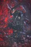 【Preorder】G5 Studio Berserk Guts Resin Statue